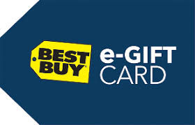 instant e gift card best buy egift card