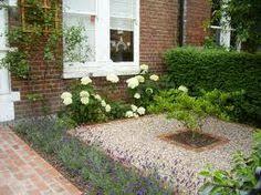 Terraced House Backyard Ideas Front Garden Ideas For Terraced House