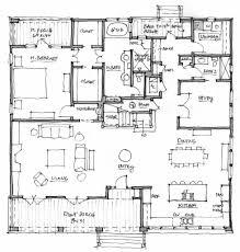 coastal cottage floor plans coastal cottage glenn layton homes house plans pinterest
