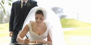 girls kissing in bed weird marriage laws obscure marriage laws in u s