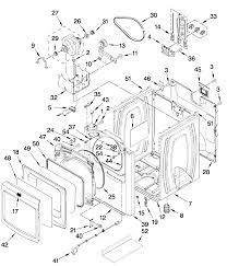 maytag wiring diagram tag washing machine diagram best washing
