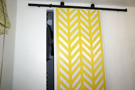 How To Hang A Closet Door Lovely Imperfection Fabulous Diy Home Improvement And Decor