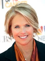 short hairstyles for older women with fine thin hair hairstyle