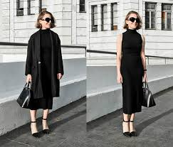 trini gonzalez the row sunglasses reformation dress louis