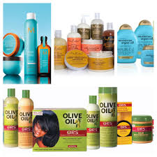 best leave in conditioner for relaxed hair hair products for healthy relaxed hair healthy and relaxed
