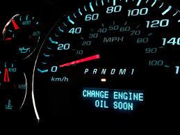 toyota camry dash lights dashboard warning lights explained idaho falls toyota service