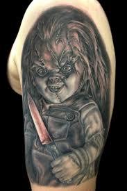 benjamin moss tattoo u2014 apocalypse tattoo