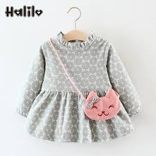 online buy wholesale baby dress clothing from china baby dress
