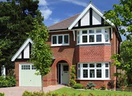weaver park new 3 u0026 4 bedroom homes in hartford redrow