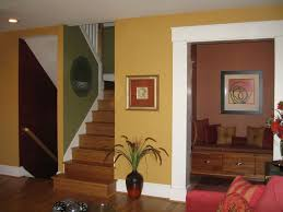 color schemes for homes interior selecting the home interior color schemes luxury house color paint