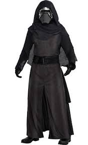 Cheap Halloween Costume Websites Men U0027s Halloween Costumes Halloween Costumes Men