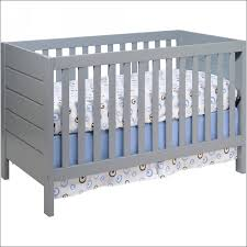 bedroom design ideas amazing baby stuff for sale white baby