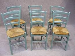 country chairs set of 6 style country chairs