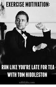 Tom Hiddleston Memes - 25 best memes about tom hiddleston tom hiddleston memes