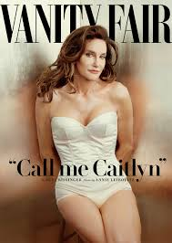 Vanity Fair Italiano Read An Extended Interview With Caitlyn Jenner Vanity Fair