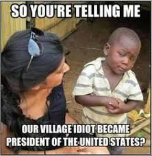 Funny Anti Obama Memes - anti obama nobama obama and politics