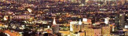 Los Angeles Neighborhood Council Map neighborhood council funding program city clerk
