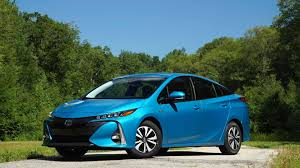 best car battery for toyota corolla 2017 toyota prius prime drive consumer reports