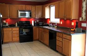 likable new kitchen tags red kitchen cabinets red kitchen island