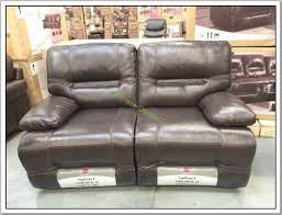 berkline reclining sofa and loveseat th id oip 8wdcvwt mdth qzftzjufahafp