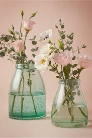 Vase Pour Composition Florale Décoration Vase En Verre 20 Compositions Florales Printemps