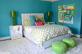 chambre noir et turquoise décoration chambre noir et turquoise 78 asnieres sur seine