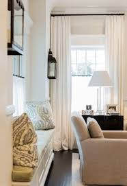 Hang Curtains From Ceiling Can You Hang Curtains From The Ceiling Heritagegalleryoflace