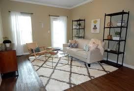 autumn wood apartments rentals murfreesboro tn apartments com