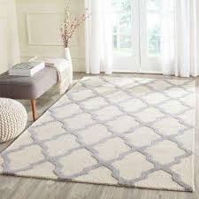 10 X12 Area Rug Excellent 10 X 12 Area Rugs Decoration In 10x12 Rug Modern