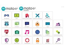 manual motorola moto e3 power android 6 0 device guides