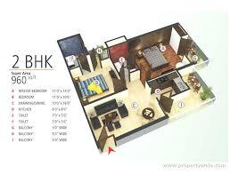 2 bedroom apartments in albany ny 3 bedroom apartments albany ny iocb info