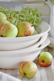 175 best a basket full of apples images on pinterest apple