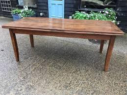 antique harvest table for sale antique extending tables antique drop leaf tables antique chestnut