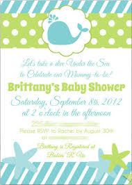 glamorous themed baby shower invitations 36 for baby shower