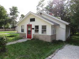 Craftsman House For Sale 1108 S Fess Ave Bloomington In 47401 Estimate And Home Details
