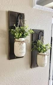 kitchen walls decorating ideas 19 diy wall decoration ideas jar walls and diy wall decorations