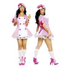 Cupcake Costume Women U0027s Cupcake Costume