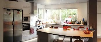 cuisiniste yvelines cuisiniste conception de cuisines yvelines hauts de seine