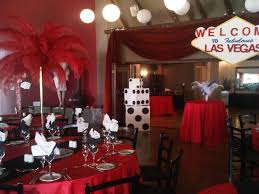 table and chair rentals las vegas rental and retail las vegas costumes