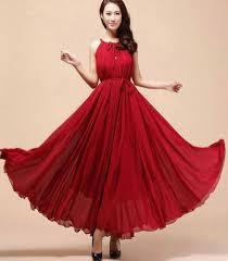 valentines dress bridesmaids dress maxi dresses and women