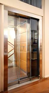 glasses door 41 best elevator images on pinterest elevator stairs and