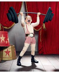 Halloween Costumes Circus Theme 85 карнавальные нг костюмы Images Costumes
