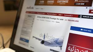 planning engineer jobs in dubai dubizzle ae goods worth dh376m posted for sale on dubizzle since january the
