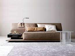 Home Decor Style Guide   Modern Sofas - Sofas contemporary design