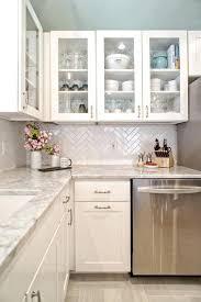 Best Kitchen Backsplash Ideas Backsplash Designs Ifckr Space