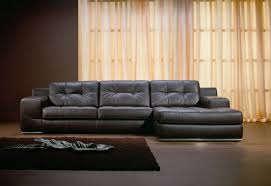 Sofa Sectionals Leather by Perlora Modern U0026 Leather Furniture Pittsburghleather Sofas