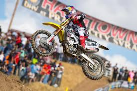 lucas oil pro motocross schedule 2017 lucas oil pro motocross schedule unveiled mx calendar