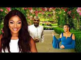 mp4 video price of arrogance 2 chacha eke african movies 2017