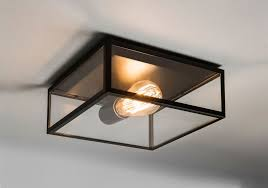 Outdoor Lighting Ceiling Outdoor Lighting Marvellous Outdoor Ceiling Lights For Porch