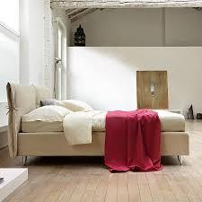 Schlafzimmer Anthrazit Möbel Schlafzimmer Produkte Von Studio Copenhagen Online Finden